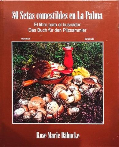 80-setas-comestibles-en-la-palma